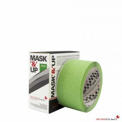 MASK '&' UP 15 mm x 10 m