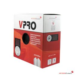 Burlete VPRO de 19mm