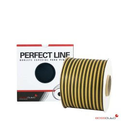PERFECT LINE Burlete 25 m