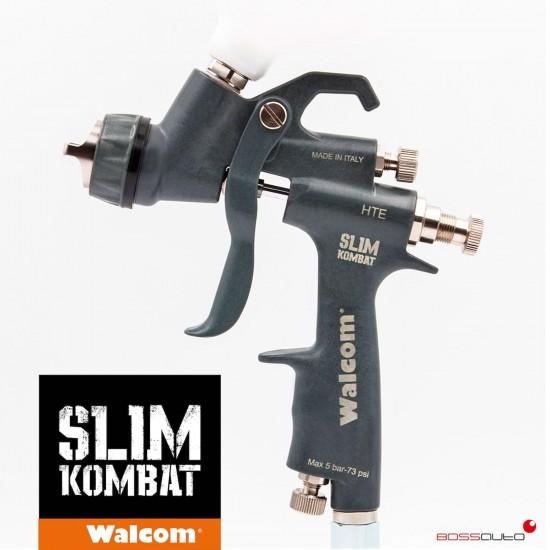 Pistolet SLIM KOMBAT HTE Godet 680 CC