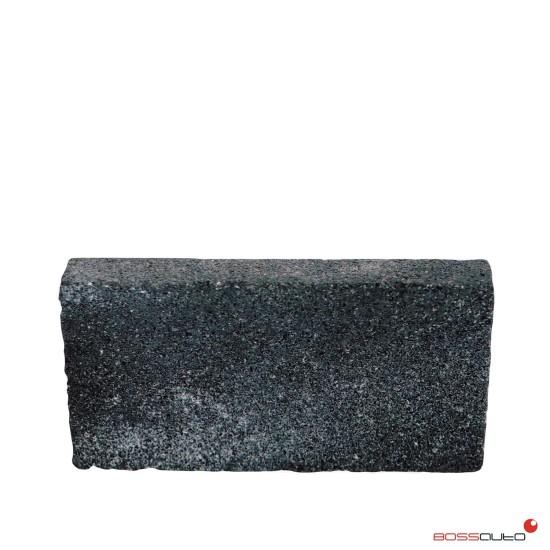 MBX® Piedra de afilar