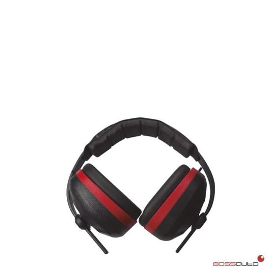 Auriculares de protecci n snr 28 db - Auriculares de proteccion ...